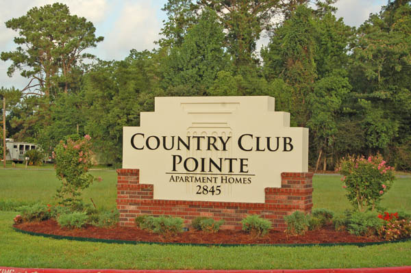 Country Club Pointe 6-25-08 008