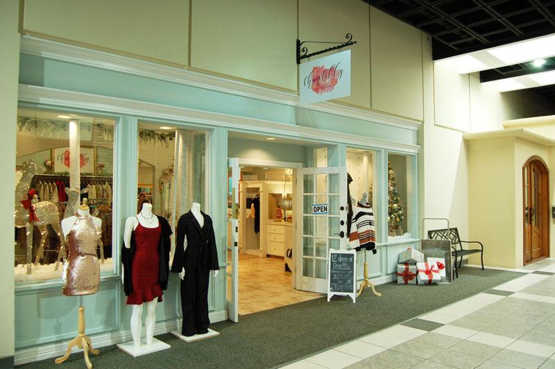 Pierremont Mall Shreveport (12)