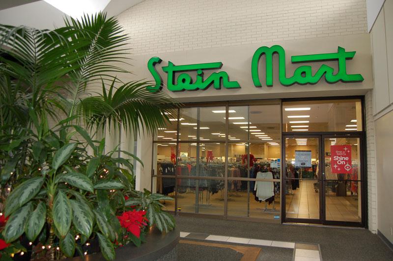 Pierremont Mall Shreveport (8)