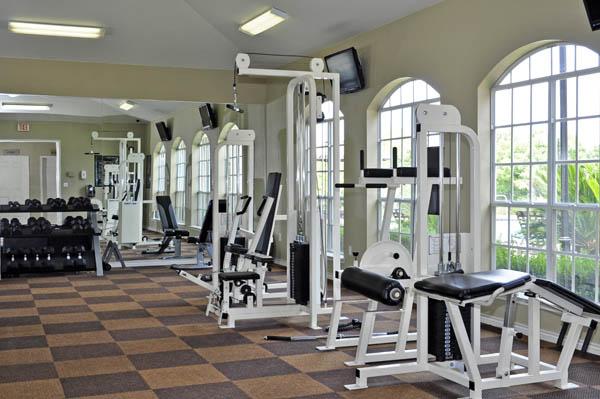 FitnessCenter2