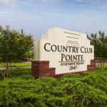 Country Club Pointe