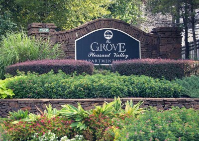 Grove at Pleasant Valley
