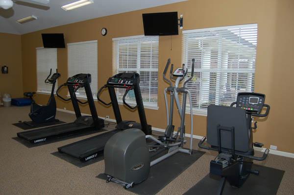 westlake gym (3)