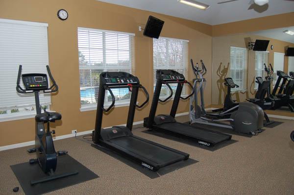westlake gym (6)