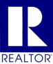 National-Association-of-Realtors2