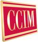 New-CCIM-Logo