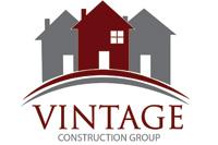 final-vcg-logo-web