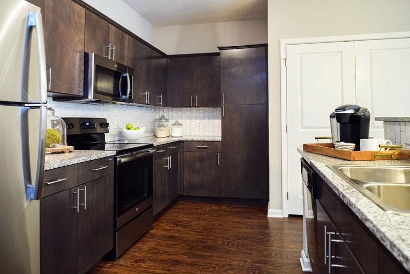 Park-Rowe-Village-Baton-Rouge-Apartments (10)