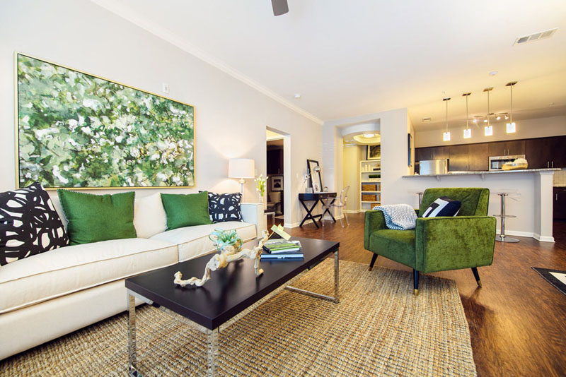 Park-Rowe-Village-Baton-Rouge-Apartments (11)