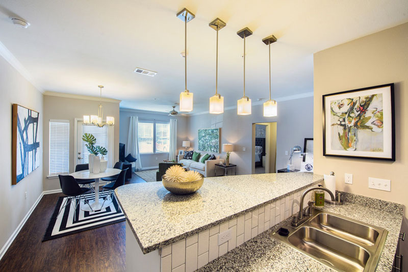 Park-Rowe-Village-Baton-Rouge-Apartments (13)