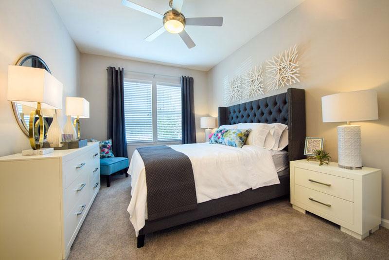 Park-Rowe-Village-Baton-Rouge-Apartments (16)