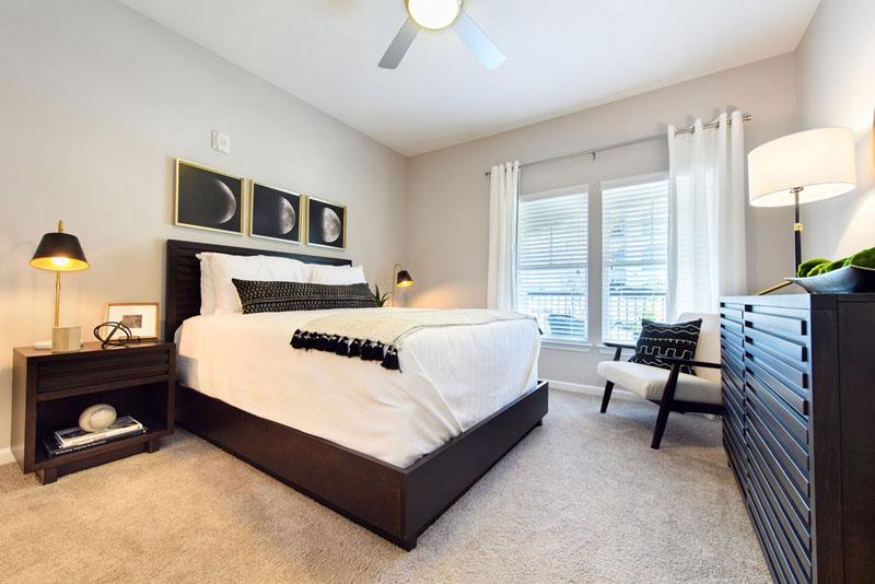 Park-Rowe-Village-Baton-Rouge-Apartments (18)