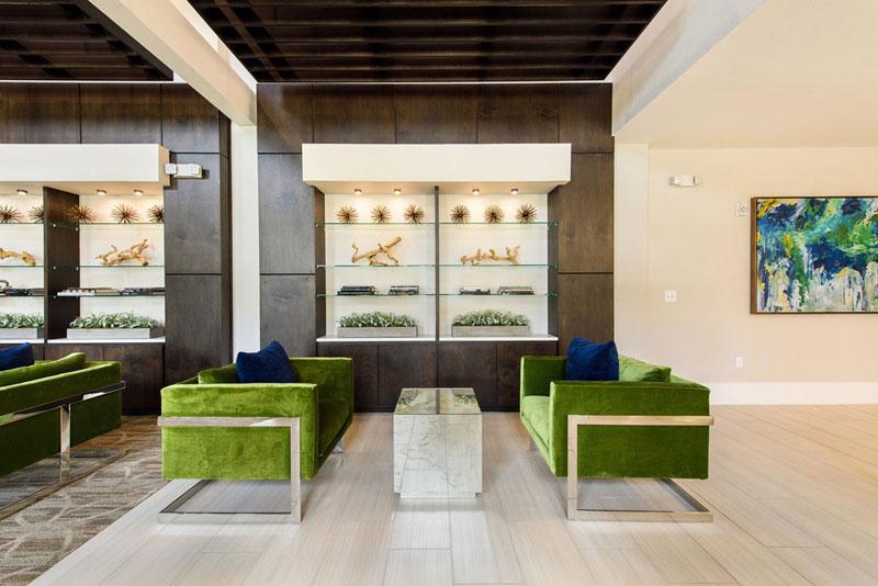 Park-Rowe-Village-Baton-Rouge-Apartments (2)