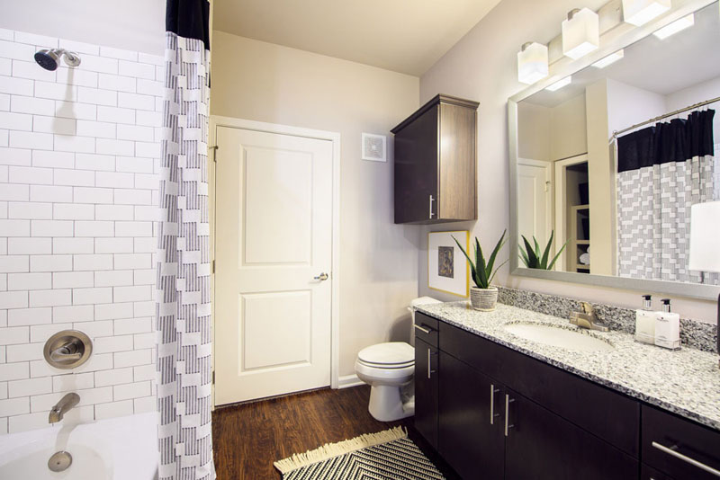 Park-Rowe-Village-Baton-Rouge-Apartments (20)