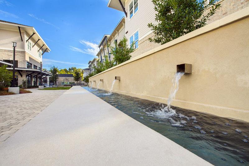 Park-Rowe-Village-Baton-Rouge-Apartments (21)