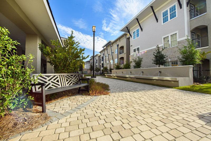 Park-Rowe-Village-Baton-Rouge-Apartments (22)