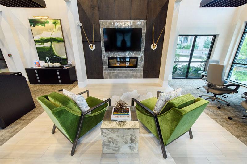 Park-Rowe-Village-Baton-Rouge-Apartments (26)