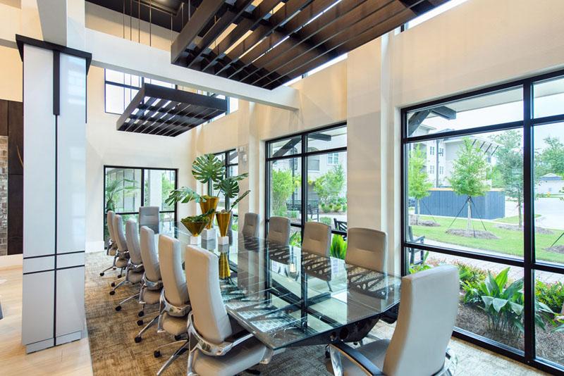 Park-Rowe-Village-Baton-Rouge-Apartments (27)