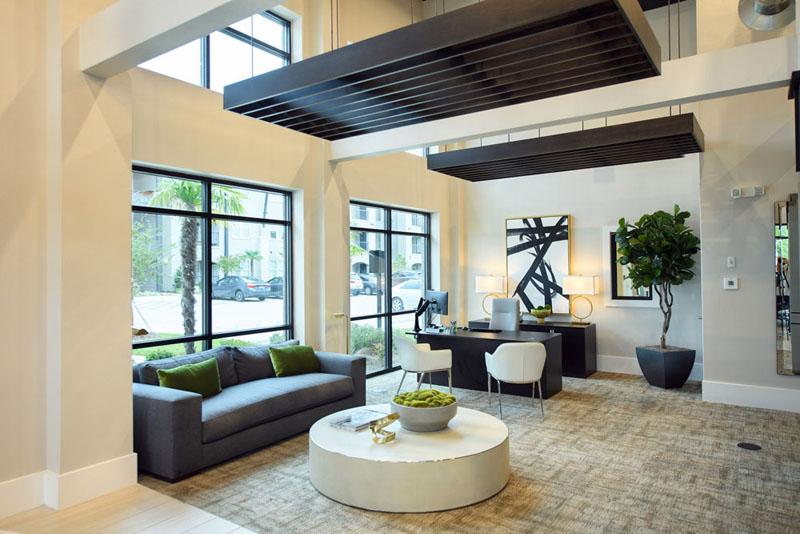 Park-Rowe-Village-Baton-Rouge-Apartments (28)