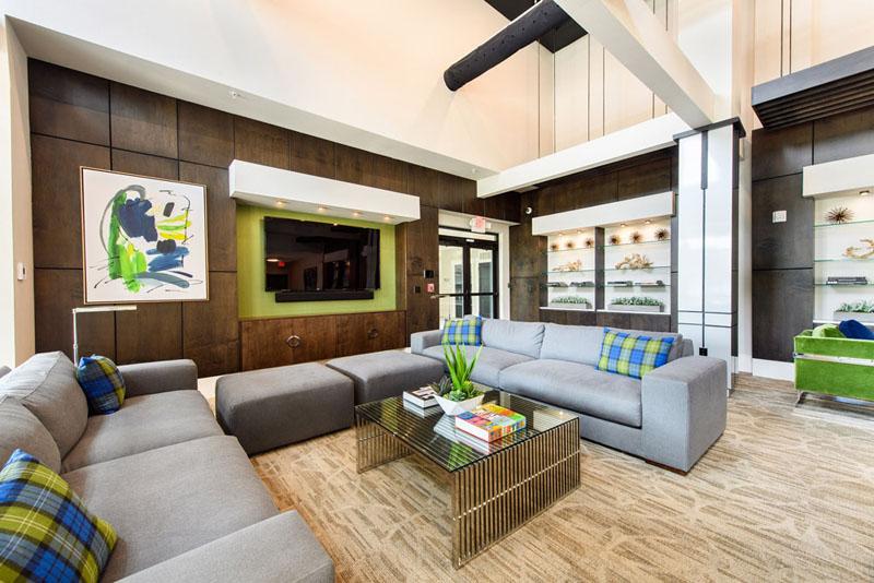Park-Rowe-Village-Baton-Rouge-Apartments (3)