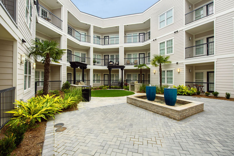 Park-Rowe-Village-Baton-Rouge-Apartments (31)