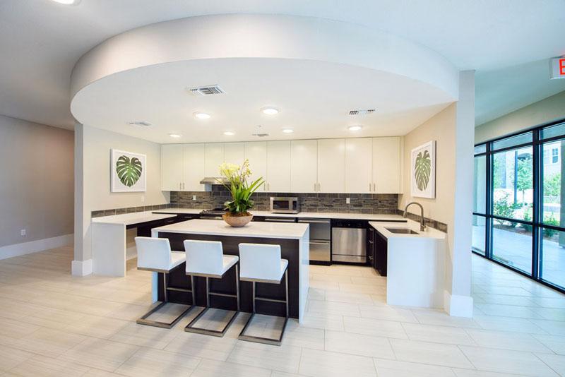 Park-Rowe-Village-Baton-Rouge-Apartments (38)