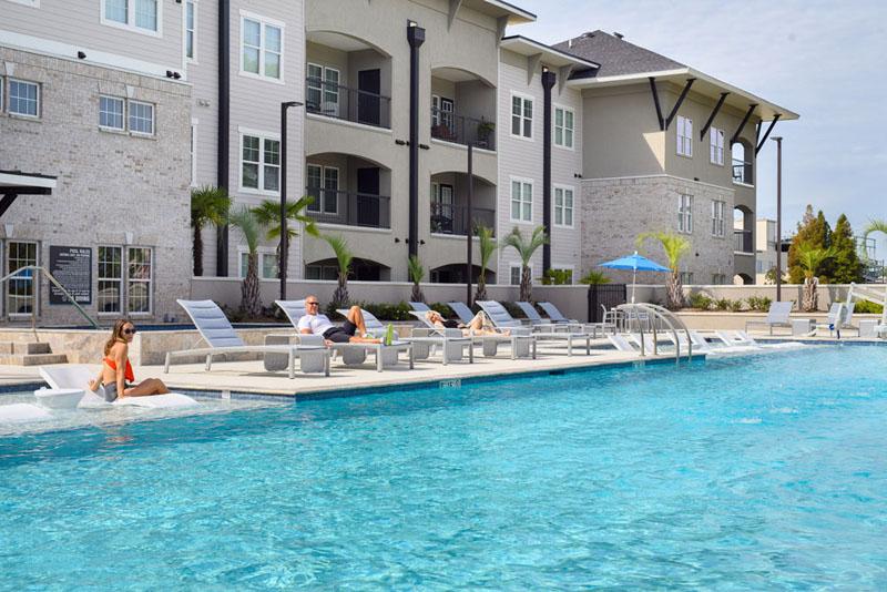 Park-Rowe-Village-Baton-Rouge-Apartments (9)