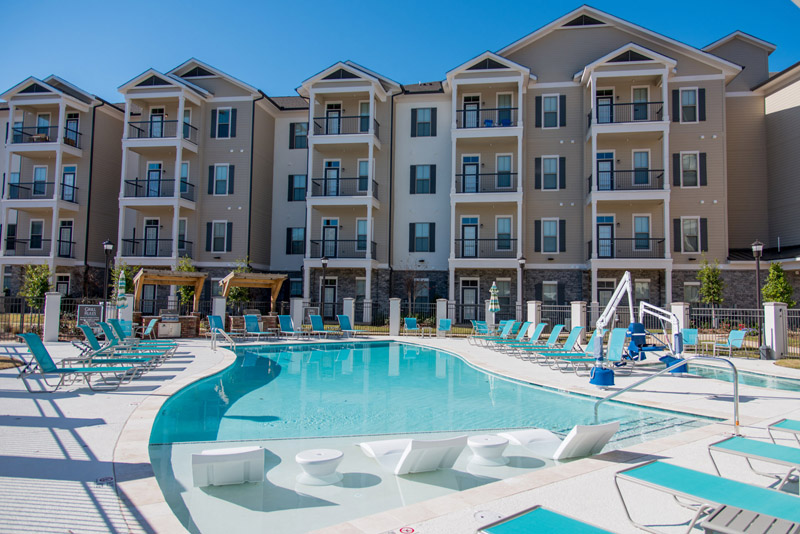 Reserve on Bayou DeSiard Monroe Apartments (12)