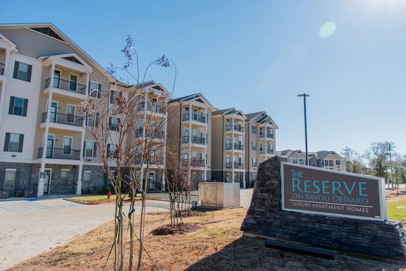 Reserve on Bayou DeSiard Monroe Apartments (19)