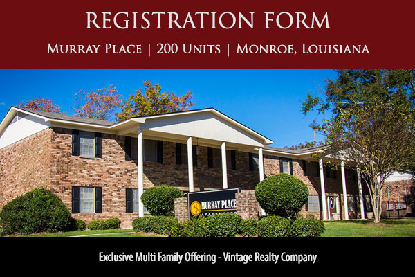 registration-page-murray-place