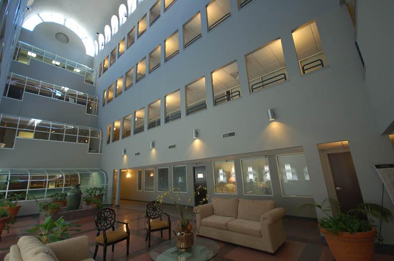 One Texas Center 8.2012 014