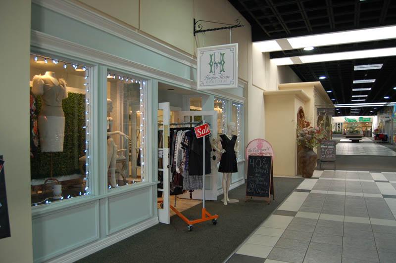 Pierremont Mall (5)