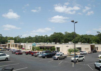 Pierremont Mall