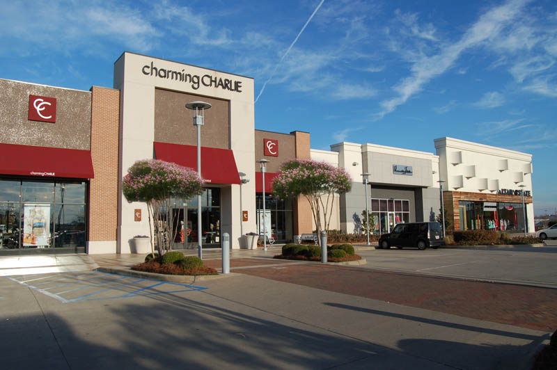 Shoppes at Bellemead (6)