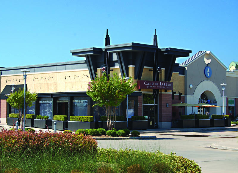 Shoppes at Bellemead (7)