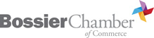 Bossier Chamber
