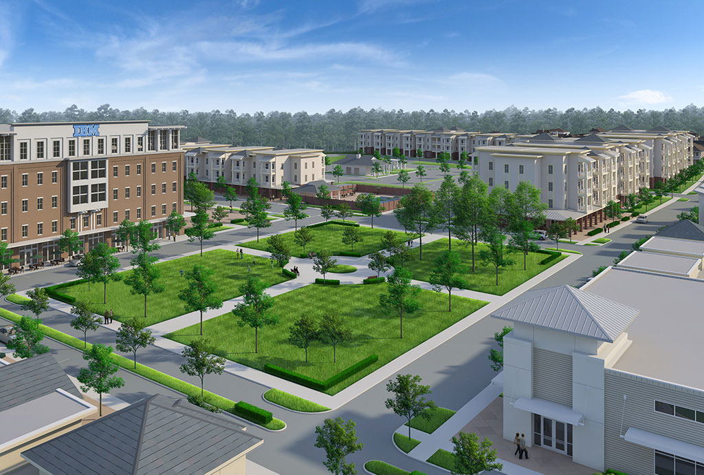 Century-Village-Apartments-Featured