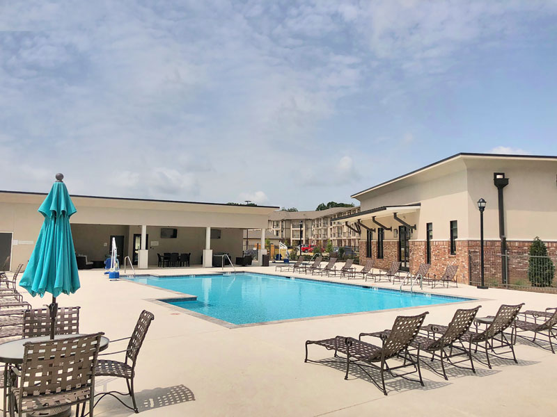 Couret-Farms-Apartments-Pool-800