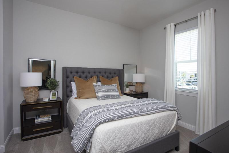 Elan at Terra Bella Apartments in Covington (11)