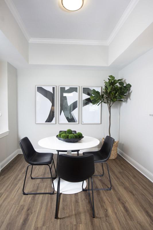 Elan at Terra Bella Apartments in Covington (12)