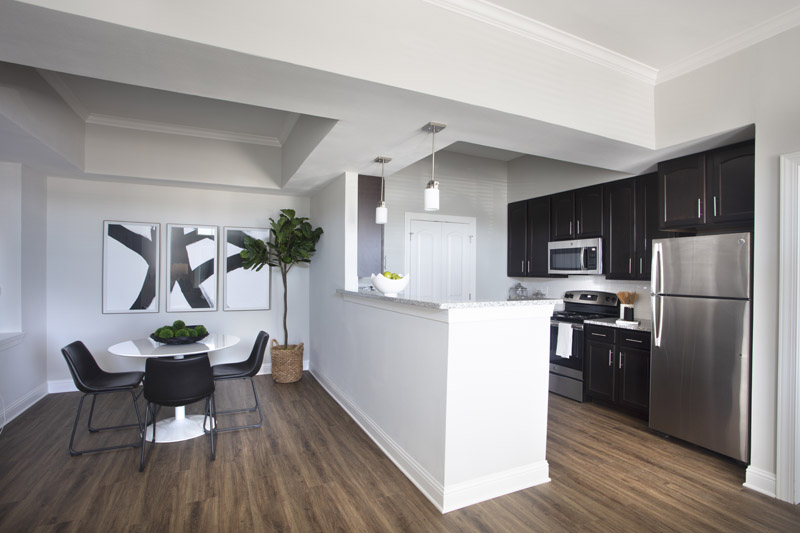 Elan at Terra Bella Apartments in Covington (14)