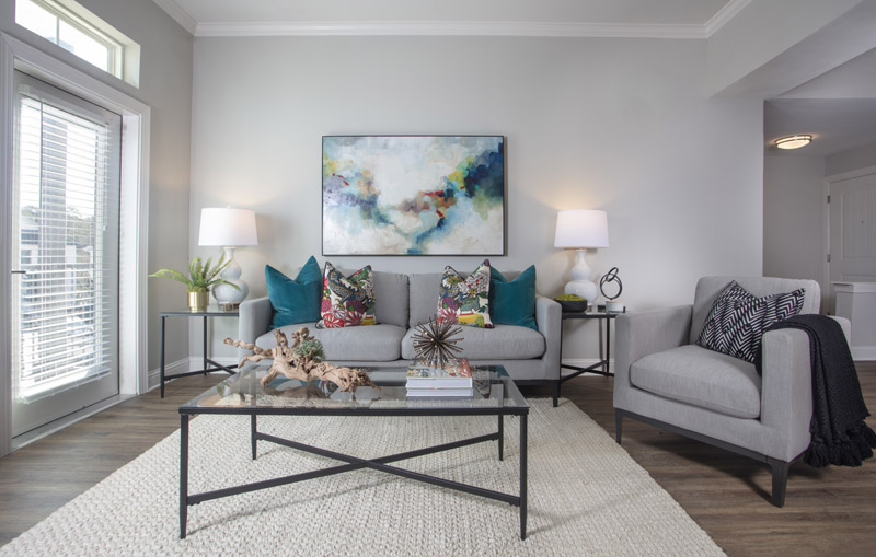 Elan at Terra Bella Apartments in Covington (15)