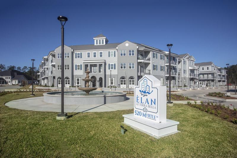 Elan at Terra Bella Apartments in Covington (17)