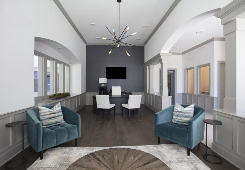 Elan at Terra Bella Apartments in Covington (3)