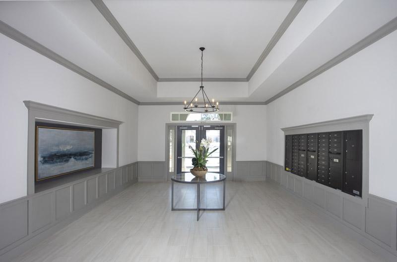 Elan at Terra Bella Apartments in Covington (4)