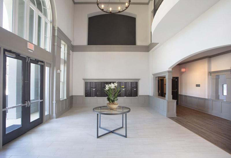 Elan at Terra Bella Apartments in Covington (6)