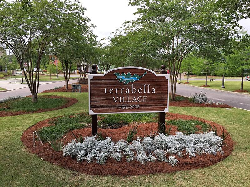 Elan at Terra Bella Village Apartments Covington LA (8)