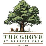 The Grove at Garrett Farm