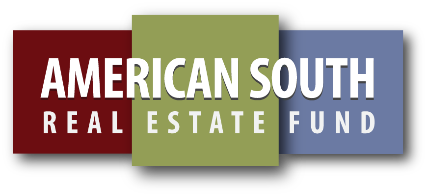 American South Real Estate Fund