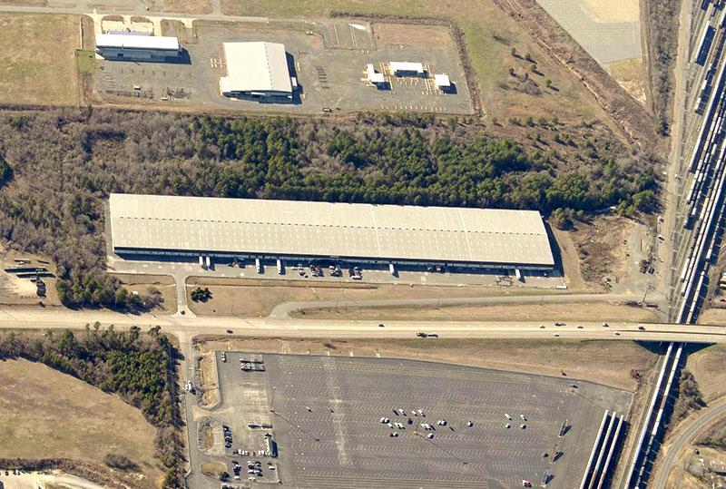 7540-Bert-Kouns-Loop_Industrial-Property